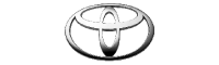 Customers-logos-20-Toyota