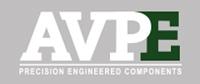 AVPE-logo