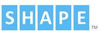 Shape-Machinning-logo