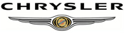 chrysler_logo2