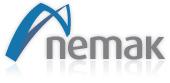 nemak_logo2