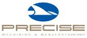 presis_logo