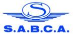 sabca_logo2