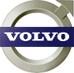 volvo_logo2