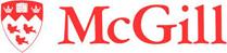 Mcgill_logo1
