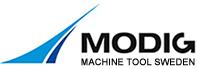Modig_logo4