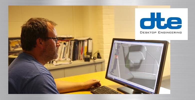 Desctop-Engineering-featured-image