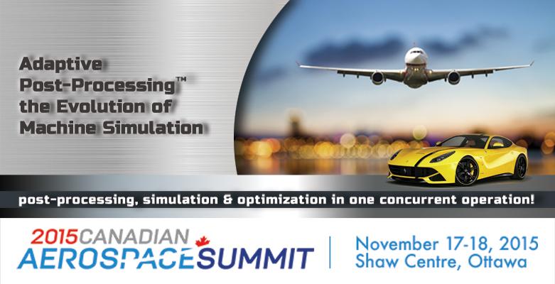 Featured-image-2015-Canadian-Aerospace-Summit