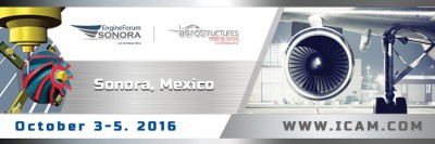 engine-forum-sonora-mexico-october3-5-featured-image