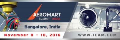 aeromart-summit-india-2016-november8-10-featured-image