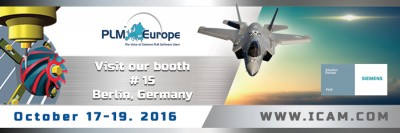 featured-image-plm-europe-october17-19