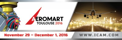 featured-image-aeromart-toulouse29-2016