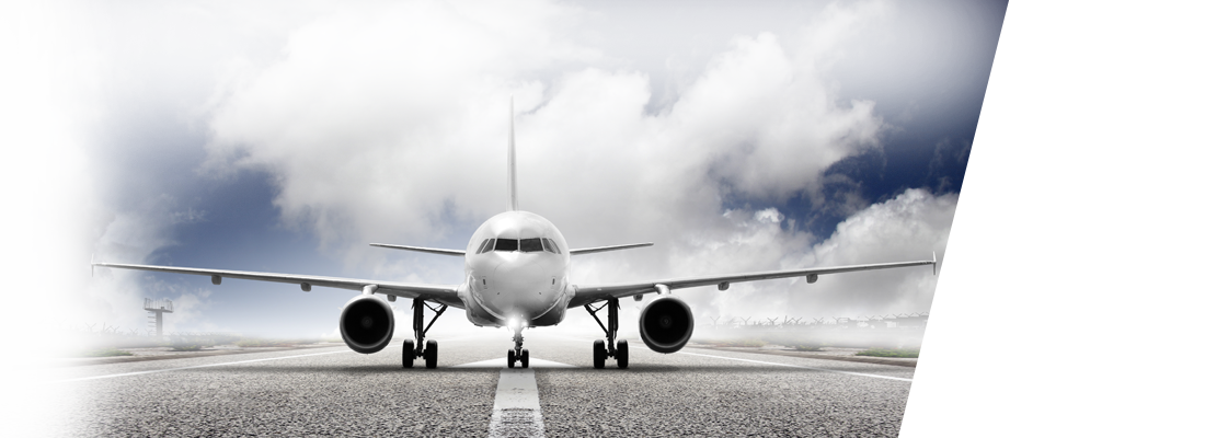 industry-plane-1