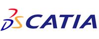 CATIA Post-Processor
