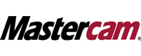 Mastercam Post-Processor & CNC Simulator Logo