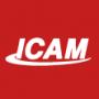 ICAM Technologies Inc. Logo