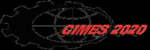 cimes 2020 logo png