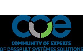 coe logo png
