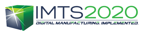 imts logo png