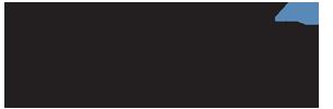 mmts logo png