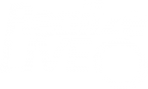 realize live logo png