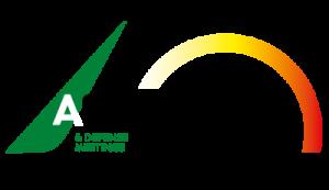 adms logo png